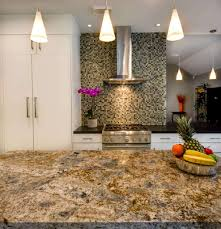 Most Popular Flooring For Kitchens Kitchen Bath Are Most Popular Home Remodeling Projects Houston