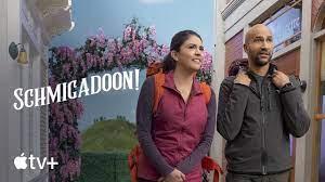 Schmigadoon! – Official Trailer |