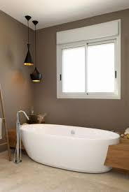 Badezimmer Ideen Holz Frisch 226 Best Badezimmer Images On Pinterest