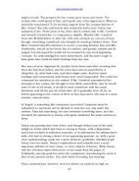 environment essays environment essays in english  environment essays alcoholism