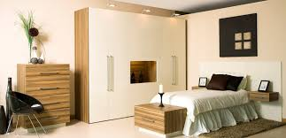 Fitted Bedroom Furniture Allows You To Maximize Space Stay Classy Bedroom Furniture Fitted