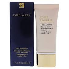 Estee Lauder The Mattifier Shine Control Perfecting ... - Amazon.com