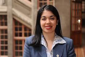 13. Evelyn Uribe Gaete | Distinguido por 10 años de servicio… | Flickr