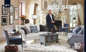 barker furniture. \u0027Love This Double Page Ad In Michigan Avenue Magazine For My NB1 Global  Collection Available Barker Furniture 0