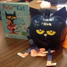 Image result for Pumpkin parade
