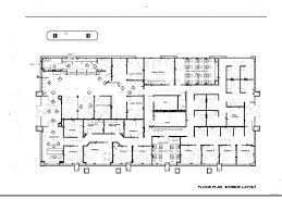 office cubicle layout ideas. Modern Office Layout Plan Desk Ideas Design Full Size Of Cubicle U