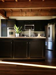 toasted almond kitchen cabinets lovely around the house kitchen after shutterbean of toasted almond kitchen cabinets jpg