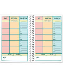 Monthly Finance Planner Sale Cheap Budget Planner Financial Planner Gifts For Children