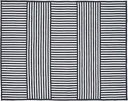 grey chevron rug grey and white chevron rug modern navy stripe outdoor pink grey chevron rug