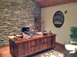 rustic office desk. Rustic Office Desk Chair
