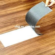 furniture floor pads hardwood floor protector wood floor protectors wood floor pads furniture wood floor protectors