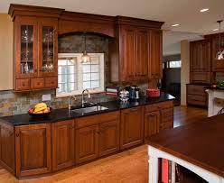 For Remodeling Kitchen Kitchen Cabinets New Simple Traditional Kitchen Design Ideas Cool