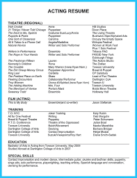 Resume On Google Docs Download Resume Templates Google Haadyaooverbayresort Free Resume 20