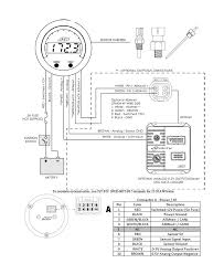 aem oil pressure sensor wiring wiring diagrams best how to install aem electronics x series oil pressure gauge replacing oil pressure sensor aem oil pressure sensor wiring
