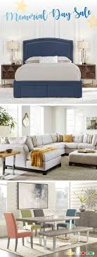 Living Spaces Bedroom Furniture 17 Best Images About Lovely Living Spaces On Pinterest Cindy