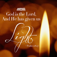 Reflecting The Light Of Christ Pin On Scripture Pictures