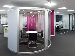 internal office pods. Telent Head Office Refurbishment Pod Image. Telent_head_office_refurbishment_decoration. Telent_head_office_refurbishment Internal Pods G