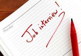 i have a job interview 5 things employers look for when interviewing flexicrew staffing
