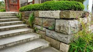 retaining wall ideas 5 styles for your