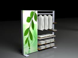 Led Light Box Display Stand Popular Display Stand with Light boxprofessional modular 49