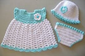 Free Baby Crochet Patterns Interesting Free Baby Crochet Patterns Best Collection The WHOot