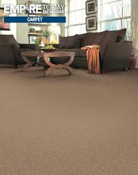 cost of carpeting a 3 bedroom house uk cintronbeveragegroup com