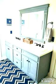 paint bathroom countertop how to paint a bathroom painting bathroom to look like granite can you paint bathroom countertop what