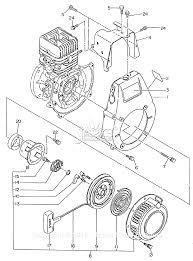 Robinsubaru ec12 bomag parts diagram for blower housingrecoil diagram 4 blower housing recoil starter h3 engine diagram h3 engine diagram