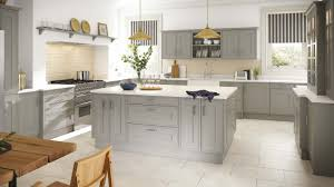Shaker Style Kitchen Shaker Style Kitchen Ideas