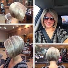 Inverted Bob Haircut 2017 16 With Inverted Bob Haircut 2017