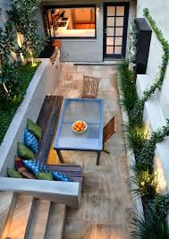 patio furniture for small spaces. Patio Ideas: Gallery Of Narrow Table Design Style Small Space Furniture Sale For Spaces T