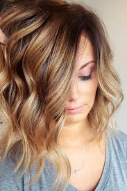 Layered Hairstyle best 25 medium layered hairstyles ideas hair 7444 by stevesalt.us