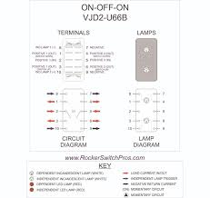 wiring diagram leviton lighted switch the wiring diagram leviton illuminated switch wiring diagram nilza wiring diagram
