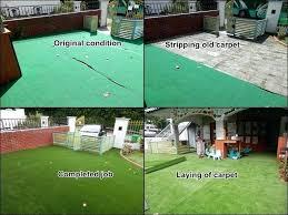 fake grass carpet outdoor. Unique Grass Indoor Outdoor Grass Carpet Artificial Lawn  Roll  In Fake Grass Carpet Outdoor I