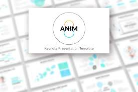 keynote presentation templates anim8 keynote presentation template free download graphic dl