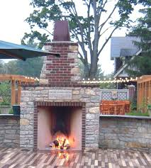 diy outdoor fireplace outdoor fireplace firebox outdoor fireplace firebox diy outdoor fireplace and pizza oven plans diy outdoor fireplace
