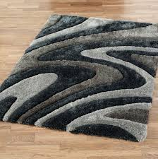 outstanding rugs 810 area under 100 survivorspeak ideas for 8 x 10 inside 8x10 prepare 0