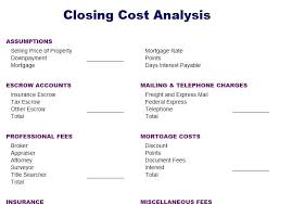 costing template – gloryandhonour.co