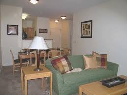 3 Bedroom Apartments For Rent With Utilities Included Best Decoration