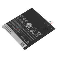 htc 820. for htc desire 820 battery replacement - grade s+ htc