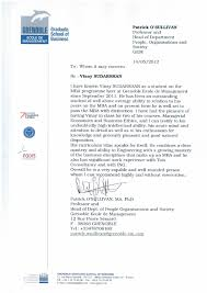 recommendation letter for professor recommendation letter from professor of economics