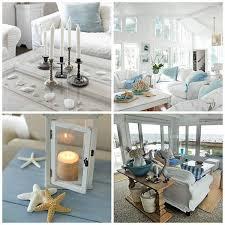 beach cottage furniture coastal. How To Create Beach Cottage Chic Decor Furniture Coastal
