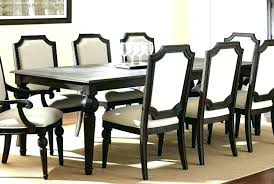 dining chair styles names dining room furniture names gorgeous furniture style styles of dining room tables dining chair styles