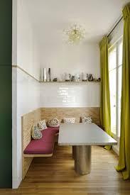 Rectangular Kitchen Tiles Bathroom Tile Kitchen Floor Earthenware Carreaux Rectangle
