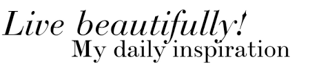 Live Beautifully Quotes Best Of Live Beautifully