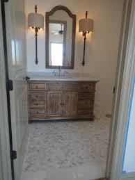 restoration hardware bathroom vanities.  restoration interesting alluring rectangle mirror plus mesmerizing granite floor and  beautiful restoration hardware vanity for restoration hardware bathroom vanities a