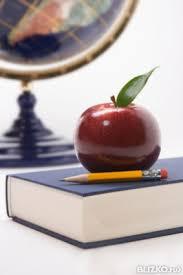Написание контрольных работ по гуманитарным дисциплинам от  Написание контрольных работ по гуманитарным дисциплинам