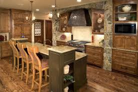 Rustic Kitchen Lighting Fixtures Rustic Kitchen Lighting Lighting For Small Kitchens Rustic