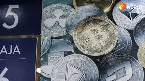 sell cryptocurrency thai pbs world