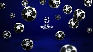 Champions League Chart 2019 Champions League Group Stage Draw All You Need To Know